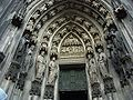 Cathedral 1 by andy205.jpg