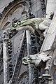 Cathedral Notre Dame de Paris Gargoyles (27700977273).jpg
