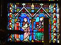 Cathedrale nd paris vitraux112.jpg