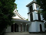 Catholic Chikaramachi Church02.jpg