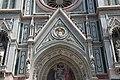 Cattedrale di Santa Maria del Fiore (15610082947).jpg
