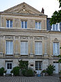 Caudebec-en-Caux-Demeure-au-16-rue-de-la-République-dpt-Seine-Maritime-DSC 0501.jpg
