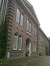 cavaleriekazerne-amsterdam