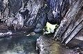 Caverna do Santana.jpg