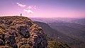 Ceahlau-mountains-romania-august-2017-0001.jpg