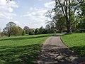 Cefn Park, Wrexham - geograph.org.uk - 160914.jpg