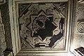 Ceiling Inside- Lakshmi Narasimha Temple, Nuggehalli 24.jpg