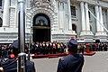 Celebran 188° Aniversario del Congreso de la República.jpg