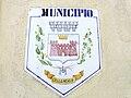 Cella Monte-municipio3.jpg