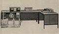 Cellatron C8206 i urządzenia we-wy (I197205).png