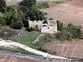 Cellorigo - Ermita 42903654.jpg