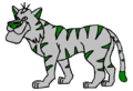 Celtic tiger cartoon.png