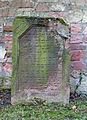 Cemetery-Battonnstrasse-GS-0086-0106-Mosche ben Meir (Mosche Bingen zur Leiter) (22.12.1607).jpg