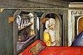 Cennino cennini, natività di maria, 1390-1410 ca. 02.jpg