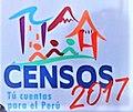 Censo peruano 2017.jpg