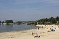 Center Parcs Lac de l'Ailette - IMG 2713.jpg