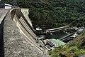 Central Hidraulica Os Peares - 03.jpg