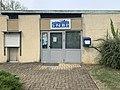 Centre nautique de Belley, club du SNBP.jpg