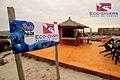 Centro de Buceo Ecodivers - panoramio.jpg