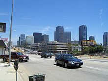 Century City van Santa Monica Blvd.jpg