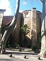 Ceret. Sant Pere de Ceret 16.jpg