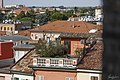 Cesena - Vista dalla Rocca 02.jpg