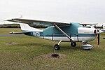 Cessna 206 (5729468389).jpg