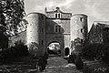 Cezais - chateau de la Cressonnière (1).jpg