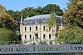 Château Tourelles Plessis Trévise 8.jpg