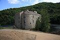 Château de Castanet 5.JPG