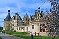 Château de Chambord - panoramio (1).jpg