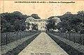 Château de Champgueffier.JPG