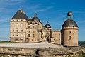 Château de Hautefort 17.jpg