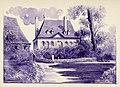Château de Poey - Fonds Ancely - B315556101 A SAINTMARTIN 030.jpg