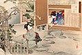 Cha no yu nichinichisō by Mizuno Toshikata 05.jpg