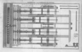 Chaillot Horizontal Cannon Boring Machinery, Plate LLX.png