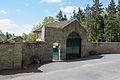 Chailly-en-Bière - 2013-05-04 - Cimetiere - entrée - IMG 9681.jpg