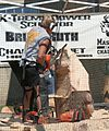 Chainsaw carving 1 - NYSFair.jpg