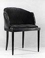 Chair MET 68.70.11.jpg