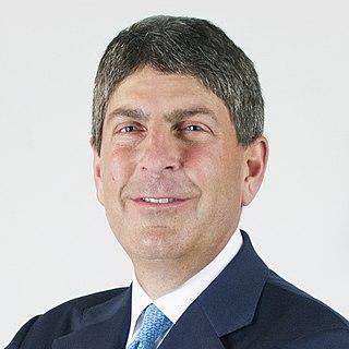 Jeff Shell American media executive
