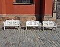 Chairs, Stockholm.jpg