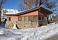 Chamber of Commerce Building, Steamboat Springs, Colorado - 20110301.jpg