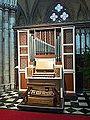 Chamber organ in Selby Abbey.jpg