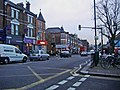 Chamberlayne Road - geograph.org.uk - 1088877.jpg