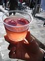 Champagne jelly (1347522826).jpg