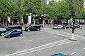 Champs-Élysées, Paris, France - panoramio (63).jpg
