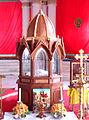 Chandanapally thirusheshippu.jpg