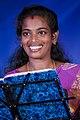 Chandralekha (singer) BNC.jpg