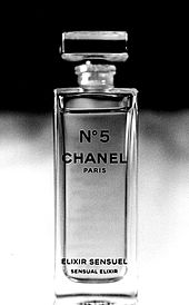 chanel no 5 wikipedia. Black Bedroom Furniture Sets. Home Design Ideas