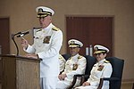 Change of office and retirement ceremony 180723-N-ES994-053 (29728165058).jpg